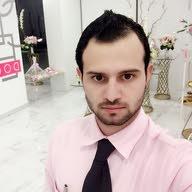 Siraj Zabadani