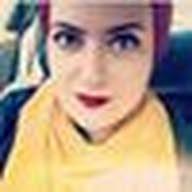 Menna Ashoush HR