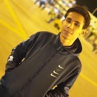 Abdo Tanani