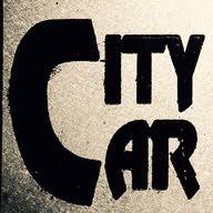 معرض المدينة للسيارات City Car