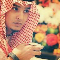 أبو سيف