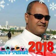 منصور السمان