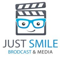 justsmile brodcast and media kw