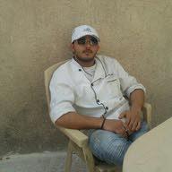 Salm Zed Alsayed