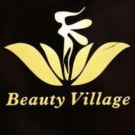 beautyvillageoman