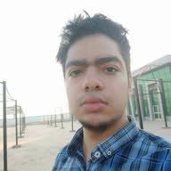 محمد سعيد