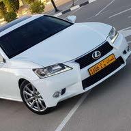 Lexus.....