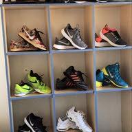 أحذية مثالية