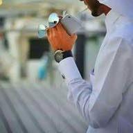 Mahamed