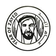 Naser Alshamsi