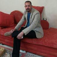 Ahmad Aladwan