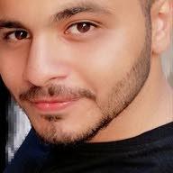 Ahmad Abd Alkader