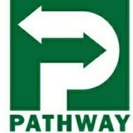 باث واي PATH WAY للنقل والخدمات البترولية