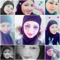Nada Mamdouh