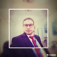 Sir. Mohamed Gamal ManSour