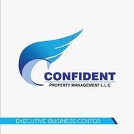 Confident Property Management