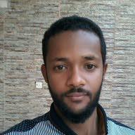Ahmed Abdelmalik