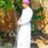 Mansoor Alshuhaimi