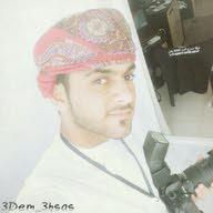 khalfan