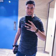 Wael Elshahawy