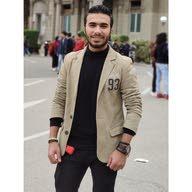 Mohamed Emam