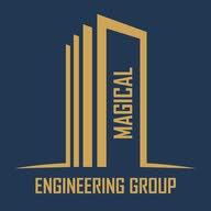 ماجيكال الهندسية