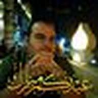 Abed Alafoo Ahmad