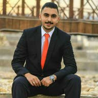Majd Mansi