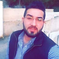 Zaid Aladwan