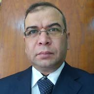 محمود مصطفي مصطفي