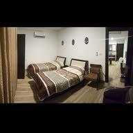 Riyadh whatsapp 00966556481341