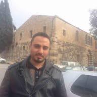 Mohamed Alawneh