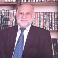 محمود فرحات