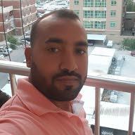 Ayman Hamed