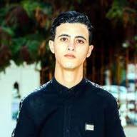 Abdelaziz Sad