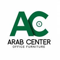 arab center المركز العربي