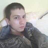 Fahim Akram