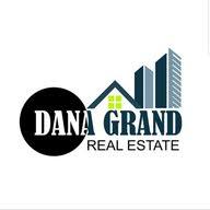 Dana Grand Real Estate