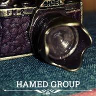 HAMED GROUP