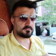 Coşkun Cemaloğlu