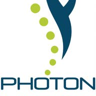 Photon Medical
