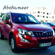 AboNameer Rent a Car