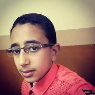 Moustafa Ahmed