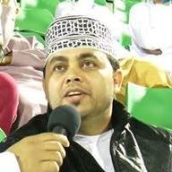 Ghanim Yousuf