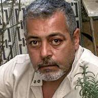 ابو امير السوداني