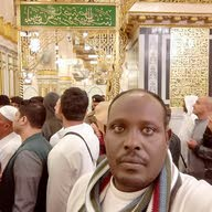 محمد عثمان محمد ابراهيم