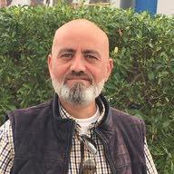 Elias F SALMAN