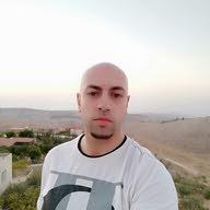 Mohammad J