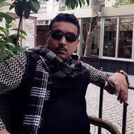 خالد العميري