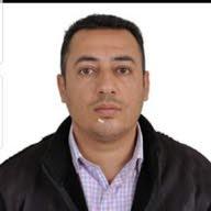 شوقي سعد الدين